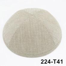 Custom products  Kippot KippaYarmulke Kipa Jewish cap kippah kullies Beanies Jewish hat Skull cap