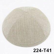Kippot KippaYarmulke Kipa, casquette juive, kippa kullies, bonnets, chapeau, tête tête de mort, produits personnalisés