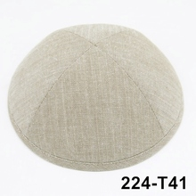 Prodotti personalizzati Kippot KippaYarmulke Kipa berretto Ebraica kippah kullies Berretti Ebraica Del Cranio Del cappello