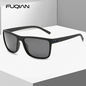 FUQIAN 2020 Polarized Men Sung