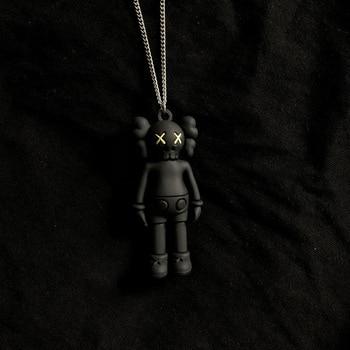Black (soft rubber)5