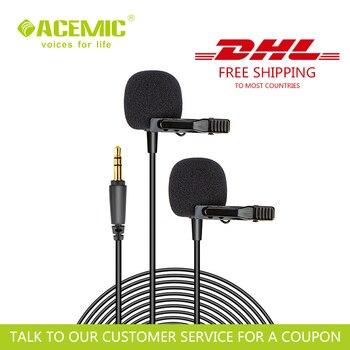 Купон Электроника в China audio & Music Store со скидкой от alideals