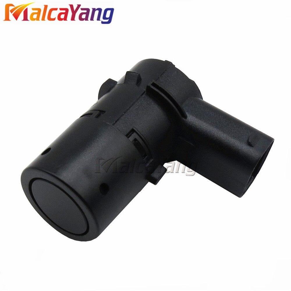 For VOLVO Parksensor PDC Sensor C70 S40 S60 S80 V50 V70XC XC90 30765108