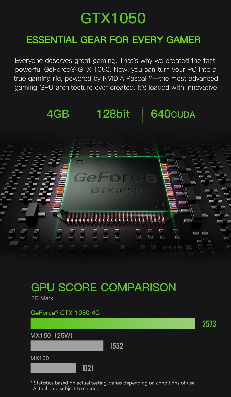H28b13e1ea9f14ad48146b8c1747fe0c1D Hasee K670D-G4E6 Laptop for Gaming (Intel 9Gen G5420+GTX1050 4G/8G RAM/256G SSD/15.6'' IPS)Hasee desktop-grade notebook