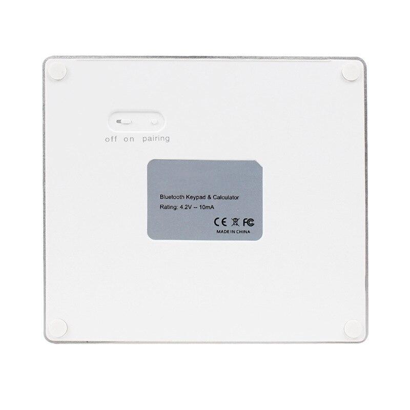 de carga calculadora portatil mini computador 04