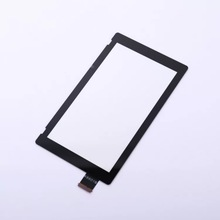 2020 Replacement Original new Touch screen for Nintend Switch NS console touch screen