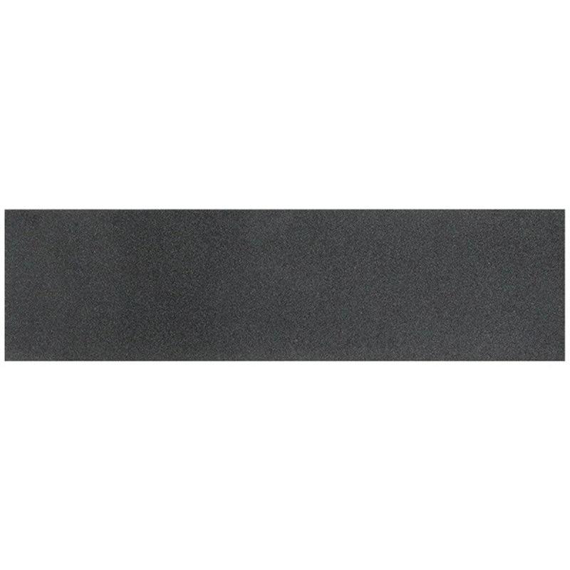 82*22cm Skateboard Sandpaper Black Fish Board Grip Tape Long Board Sticker Thick Non-slip Scooter Sandpaper Paste Sandpaper