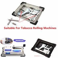 Пружины из нержавеющей стали для табака машинка прокатки тяжелые