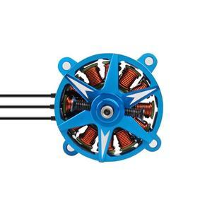Image 4 - Sunnysky F3P Indoor Power X2302 X2304 X2305 1400KV 1480KV 1500KV 1620KV 1650KV 1800KV 1850KV motor for RC models