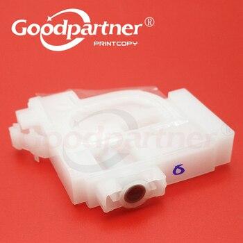 100X for Epson L800 L805 L355 L210 M105 M200 L1800 L110 L380 L365 L220 L222 L360 L366 L310 L111 L120 L130 Adapter ASSY B Dumper
