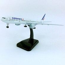 plástico aviación regalos France