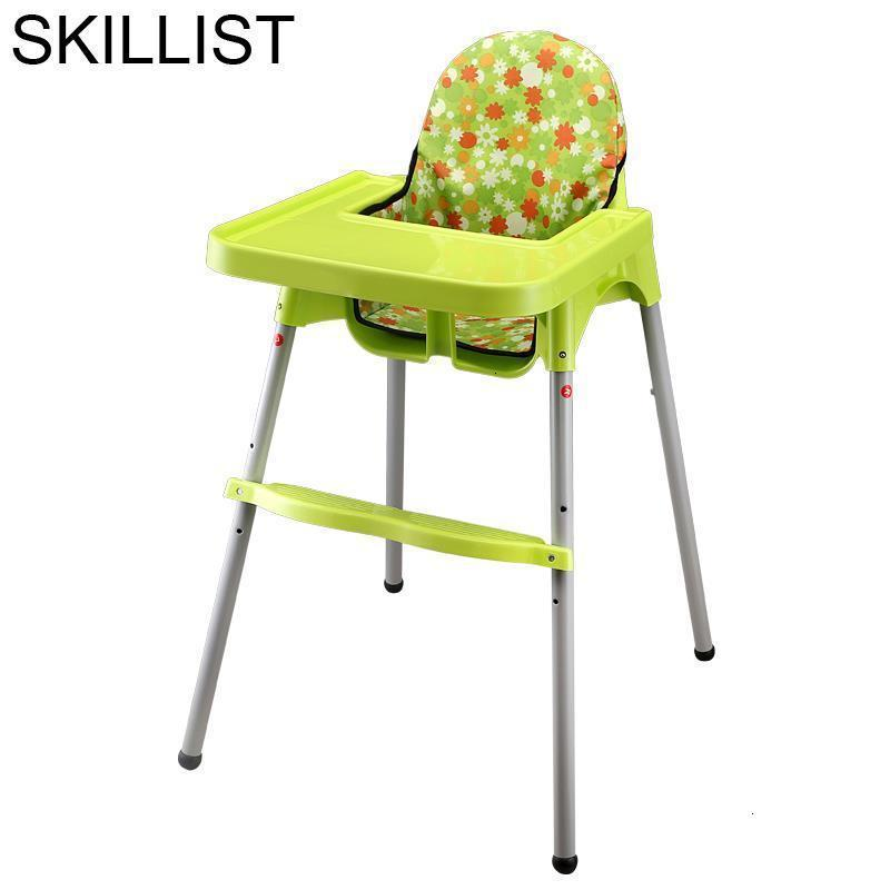 Kinderkamer Giochi Mueble Infantiles Pouf Bambini Table Baby Child Fauteuil Enfant Cadeira Kids Furniture Silla Children Chair