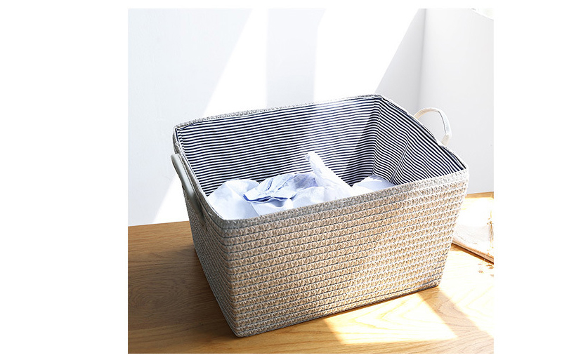 Storage-basket_11