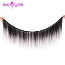 40 inch  Bundles Human Hair Extension