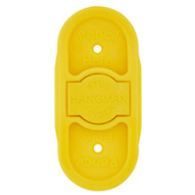 Magnetic Stud Detector Portable And Lightweight Tools Dual-side Magnet Easy To Use And Carry Comfortable To Grab Efficient