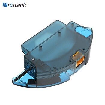 Proscenic 790 T/800 T/820 T/820 P/830 P резервуар для воды для уборки