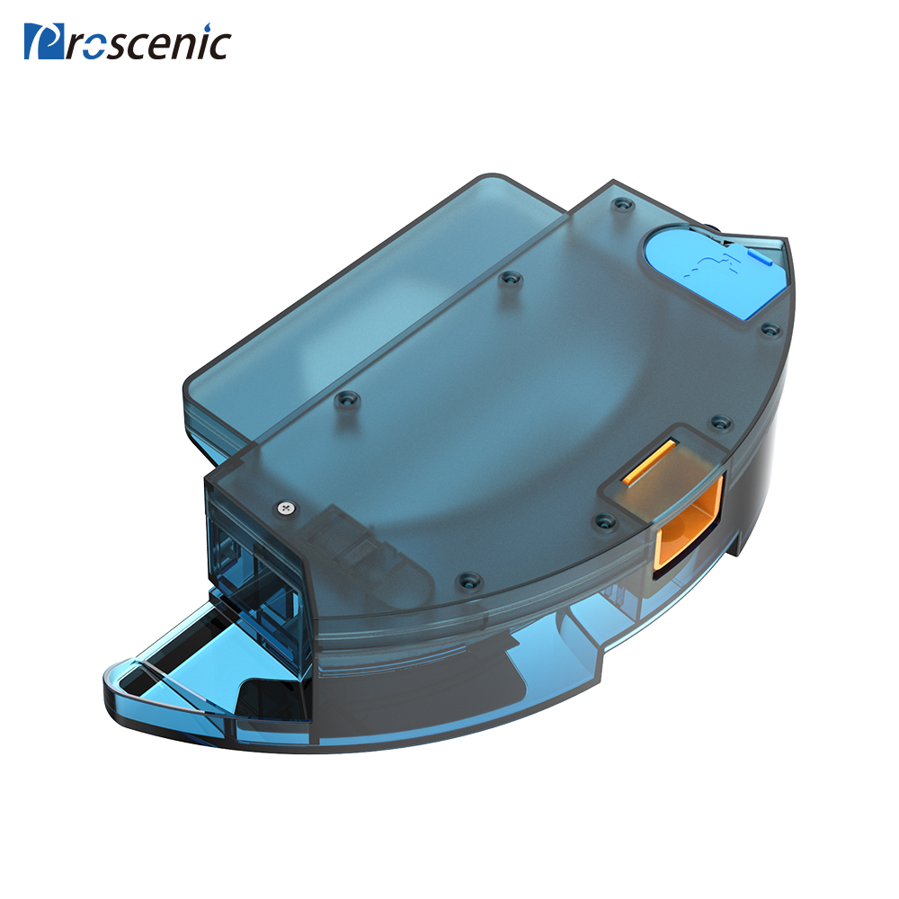 Proscenic 790T/800T/820T/820P/830P Water Tank For Mopping