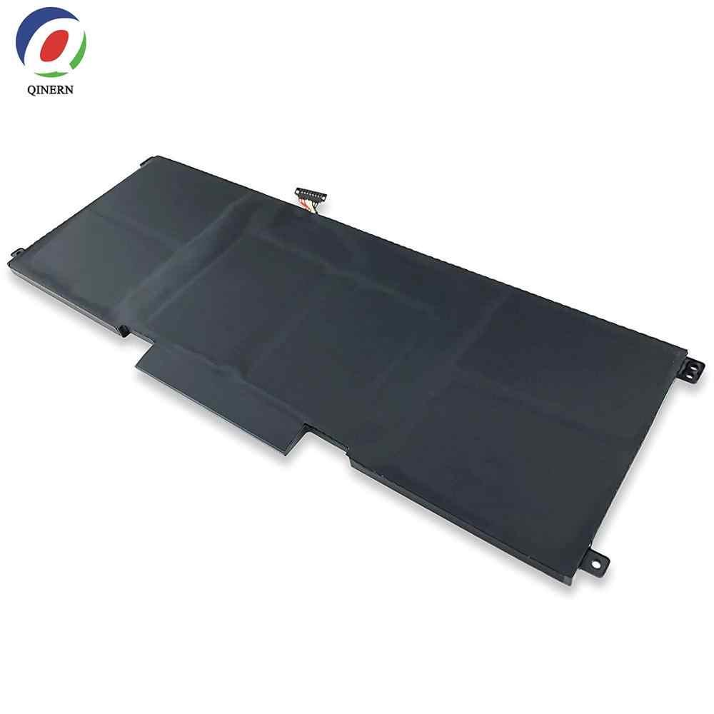 11,1 V 50Wh C32N1305 Тетрадь ноутбук Батарея Замена для Asus Zenbook Бесконечность LA-1A UX301 LA4500 LA-1B XH72T DH71T DH51T