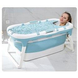 Детская складная ванна, Детская многофункциональная ванна, большая Бытовая ванна для взрослых, Детская ванна, детская душевая Ванна