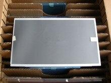 ЖК-дисплей 11,6 дюйма B116XW02 V.0 LTN116AT01 CLAA116WA0A LP116WH1-TLN1 TLP1 для LENOVO IBM X100E s205 s206 U160 x120e U150 S205 U165 U121