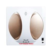 Oferta https://ae01.alicdn.com/kf/H28bc94fabcc44a6fbfd7fa8bababa35eT/Robot aspirador para limpiar ventanas con Control remoto magnético para limpieza de vidrio con marco.jpg