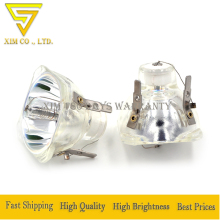 CS.59J99.1B1 59.J9301.CG1 5J.J0M01.001 high quality Projector Lamp Bulb for BENQ PB2140 PB2240 PB2250 PE2240 PB2145 projectors 59 j0b01 cg1 replacement projector bare lamp for benq pe8720 w10000 w9000