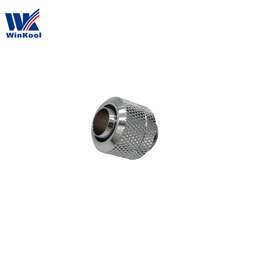 silver_water_cooling_compression_fitting_3