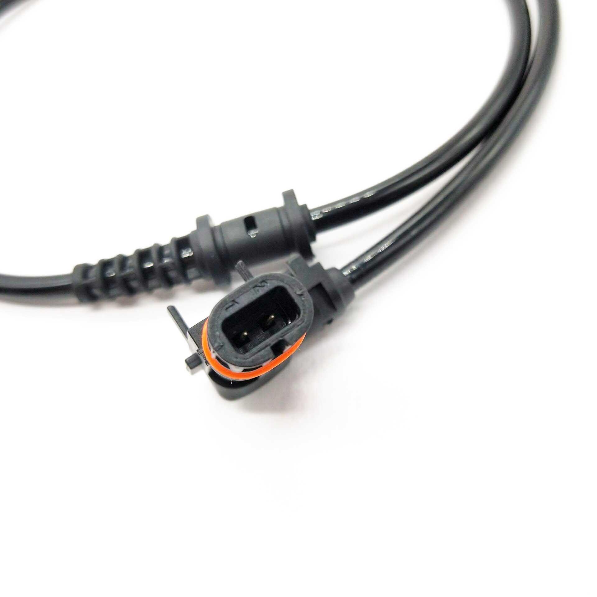 Sensor aparcamiento Mercedes Benz Vito w639 Viano w-639
