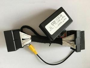 Image 1 - Emulador CIC Plug & Play para BMW E9x E90, activa Navi/VIM/cámara de Vista trasera de estacionamiento