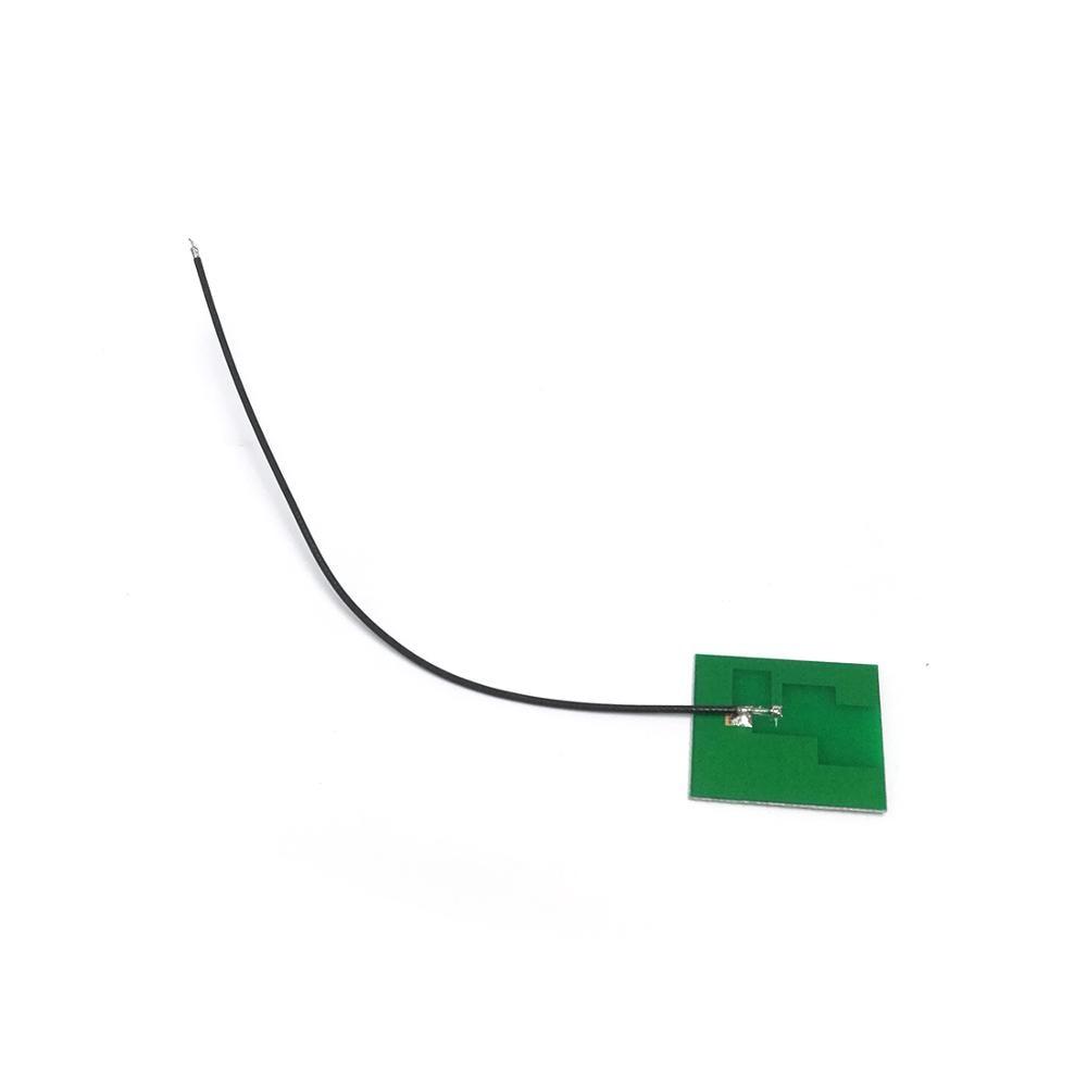 1PC 2.4Ghz 5dbi PCB internal antenna OMNI aerial soldering/ipex  #2 wifi antenna for laptop