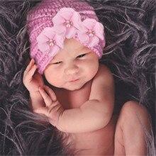 Pudcoco Newborn Photography Props Accessories New Born Baby