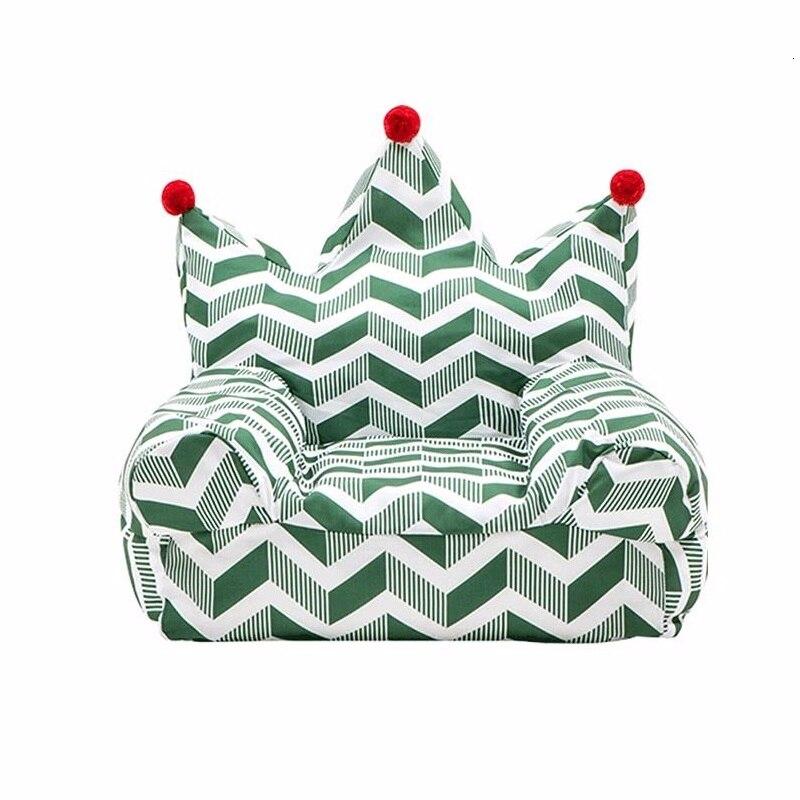 Kindersofa Lazy Bag Small Relax Chair Divano Bambini Silla Princesa Baby Children Chambre Enfant Dormitorio Infantil Child Sofa