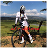 2020 mulheres profissionais triathlon manga longa conjunto skinsuit maillot ropa ciclismo aofly mtb bicicleta roupas macacão fino almofada esponja macaquinho ciclismo feminino manga longa roupas com frete gratis macaca 9