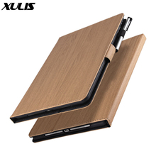 Case for iPad Air 2 Silicone A1566 Smart Case for iPad 5 6th Gen Case for iPad Air Simulation wooden flat protective cover case стоимость