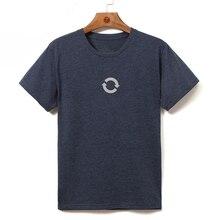 European size Top Quality Summer Short Sleeve T-shirt Men's plus size t-shirt icon t shirt design Men's Casual t-shirts A015