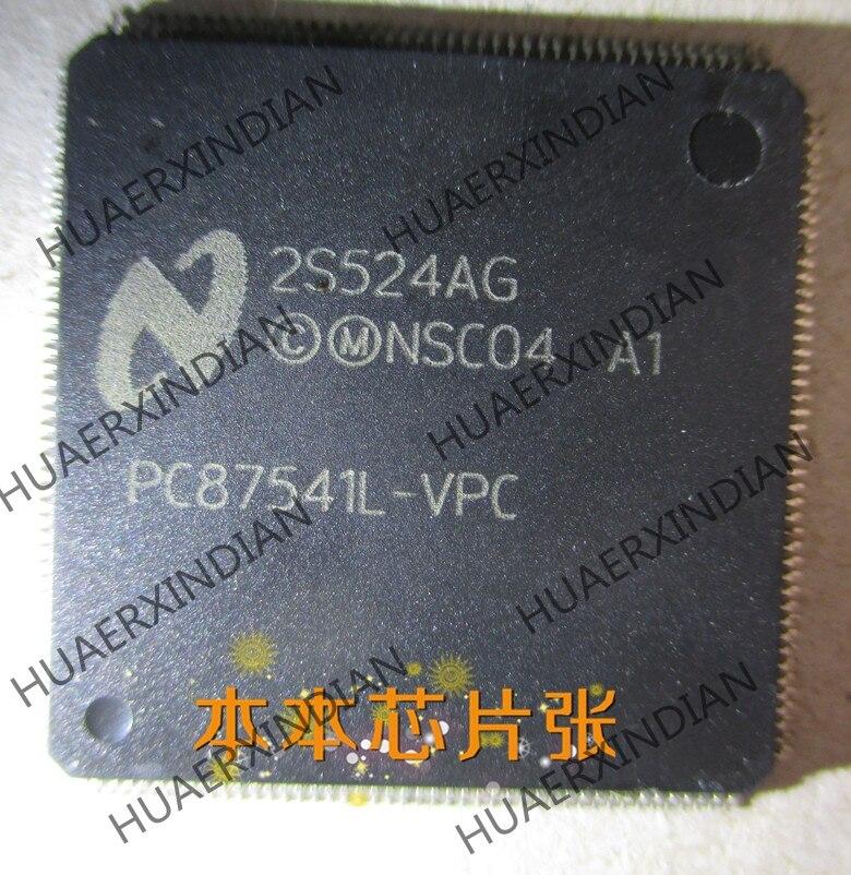 Новый PC87541V-VPC PC97551-VPC PC87541L-VPC 6 высокое качество в наличии