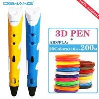 https://ae01.alicdn.com/kf/H28c26ce8e08e40bba36f236120bf64a94/Dewang-3D-LED-LCD-3D-PEN-100M-1-75.jpg