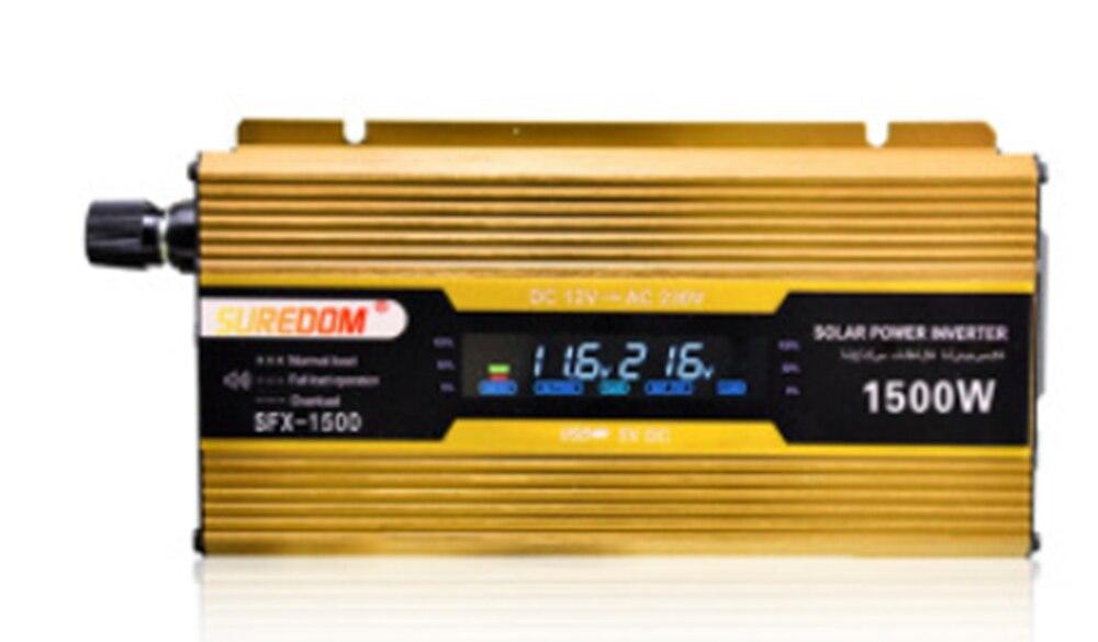 10 шт. Бесплатная доставка Новый стиль DC 1000V 32A 1P Солнечный автоматический выключатель 32A автоматический выключатель с защитой от короткого з... - 5