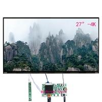 27 4K Original NEW IPS LCD LED Screen Module LM270WR3 SS A1 SSA1 For LG 27UK850 27UL850 27UK600 narrow bezel monitor display