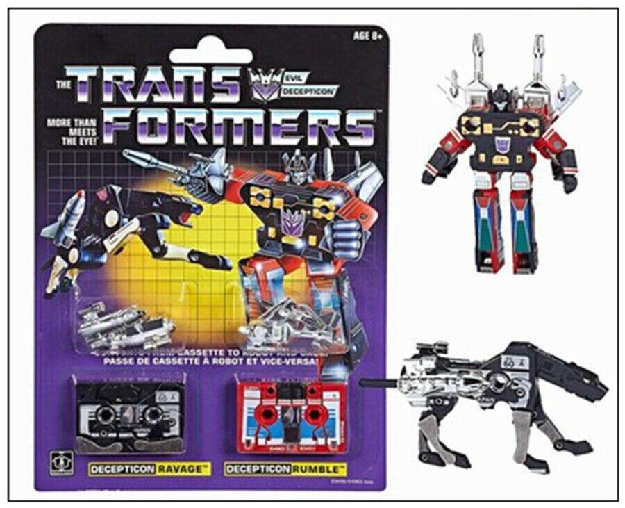 Hasbro Transformer Ocean Studio picture puzzle,In stock.