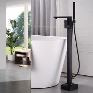Bathtub Faucet Bath Tub Sink M