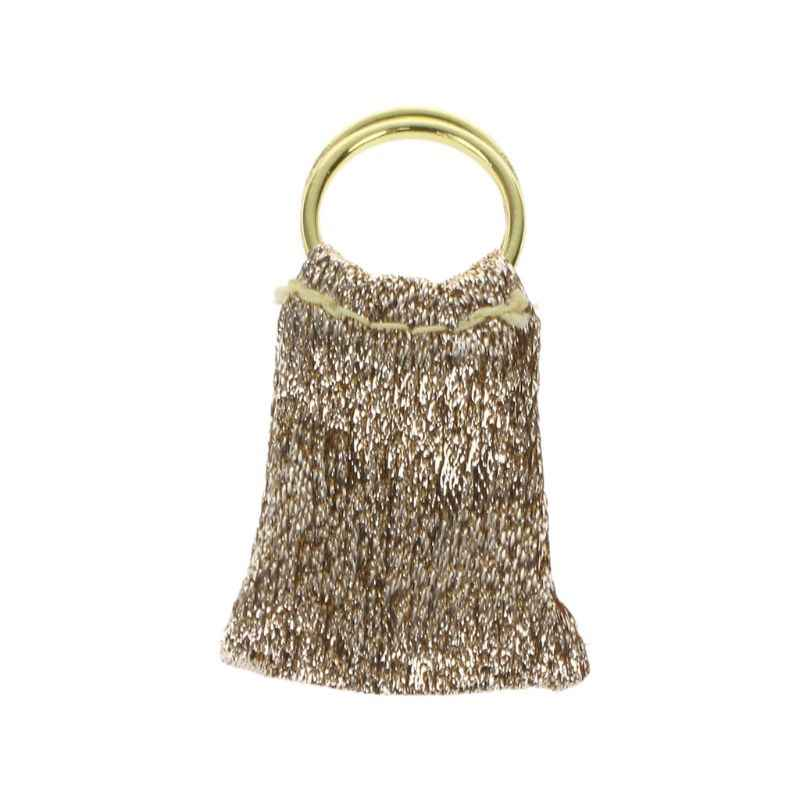 Artesanal mini bolsa adequado para bjd blyth az licca pullip boneca acessórios y4qa