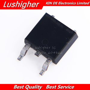 Image 4 - 10PCS BT136S 600E BT136S TO252 TO 252