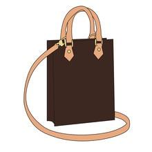 2021 carteira feminina famosa marca sacos de telefone celular grandes suportes de cartão bolsa embreagem mensageiro ombro alças longas dropshipping