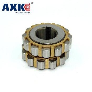 KOYO  double row eccentric bearing 25UZ487