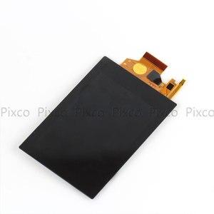 Image 3 - Pixco Para M3 M10 Screen Display LCD Para Canon EOS PARA M3 M10 Digital Camera Repair Parte + Backlight + Toque
