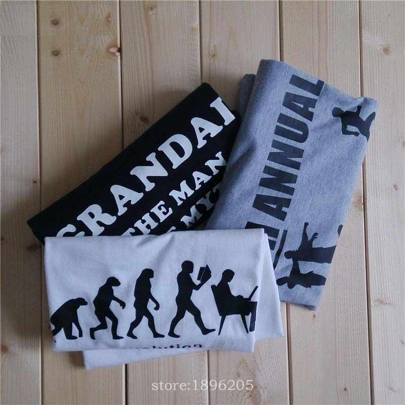 Уродливый свитер Рождество пиво гик футболка для мужчин размера плюс хлопок Футболка команды 4Xl 5Xl 6Xl Camiseta 034577