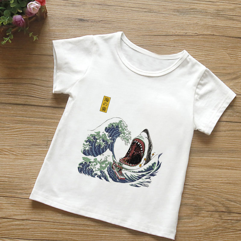 Onlybabycare High Fives 100/% Organic Cotton Toddler Baby Boys Girls Kids Short Sleeve T Shirt Top Tee Clothes 2-6 T