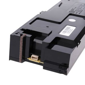 Image 5 - אספקת חשמל מתאם ADP 240CR ADP 240CR 4 פינים עבור Sony פלייסטיישן 4 PS4 קונסולת החלפת חלקי תיקון אביזרי חדש