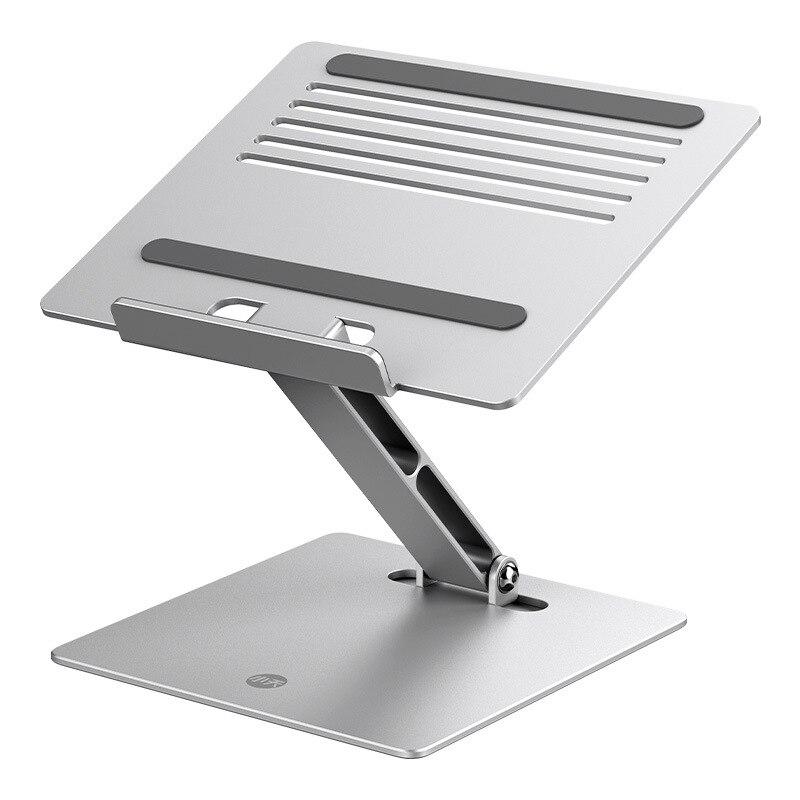Laptop Stand Riser 1